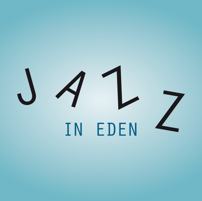 JAZZ IN EDEN