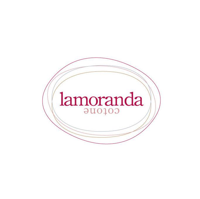Lamoranda