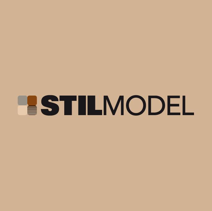 STILMODEL
