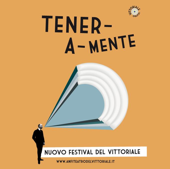 TENER-A-MENTE