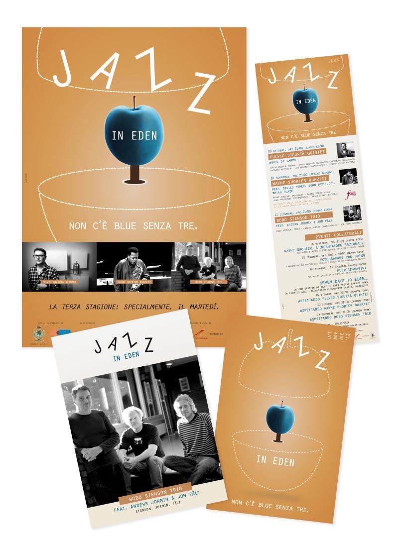 jazz-1213_I