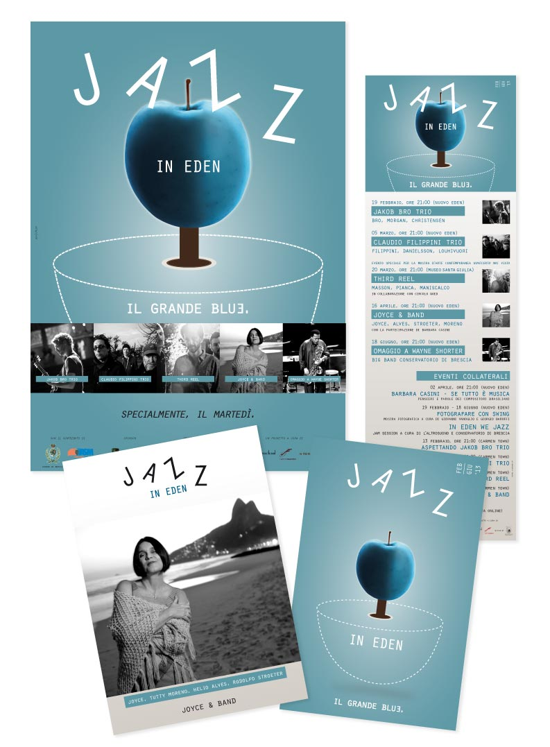 jazz-1213_II