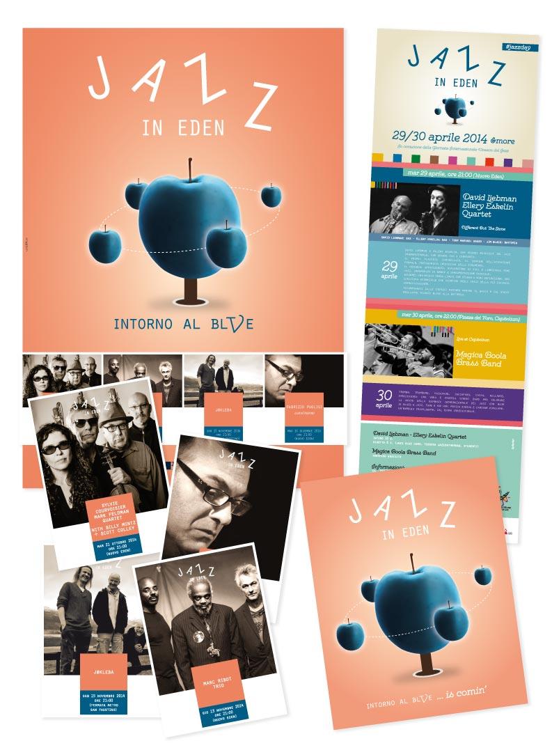 jazz-1314_II