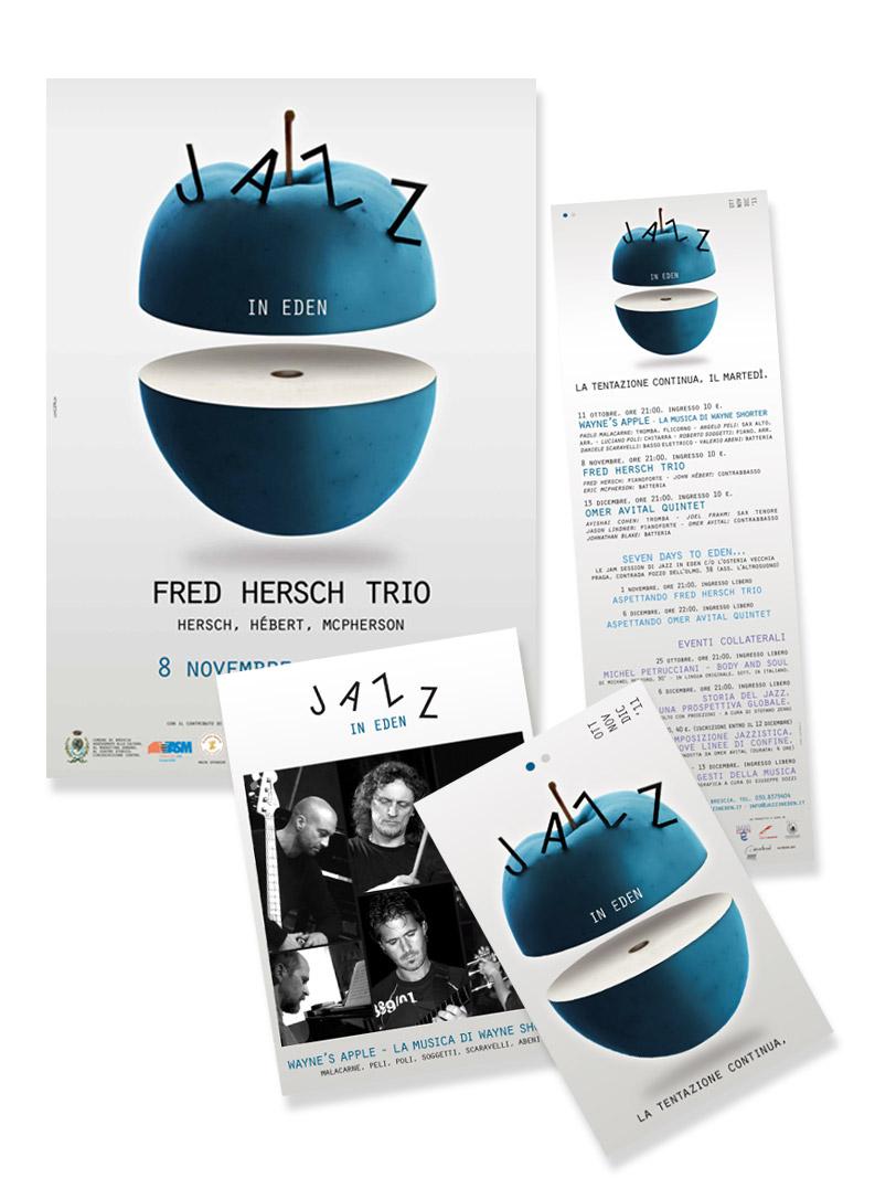 jazz-2011