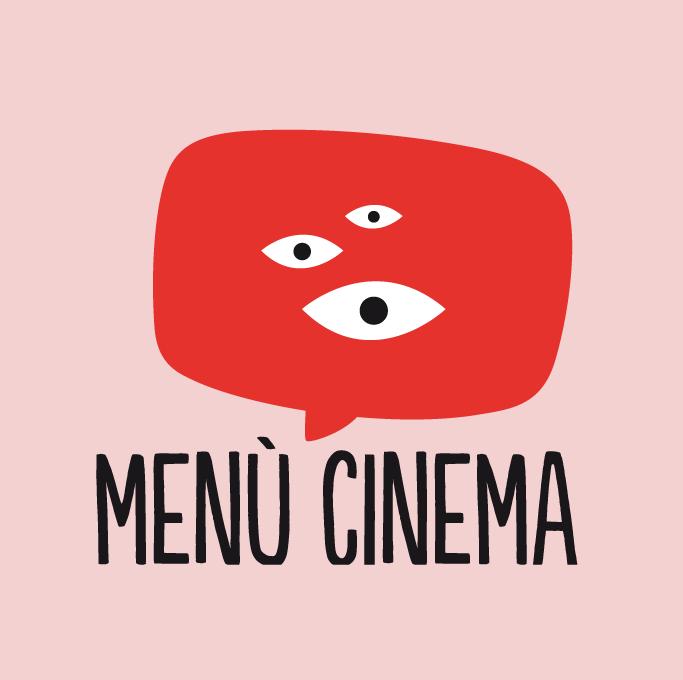 MENU CINEMA