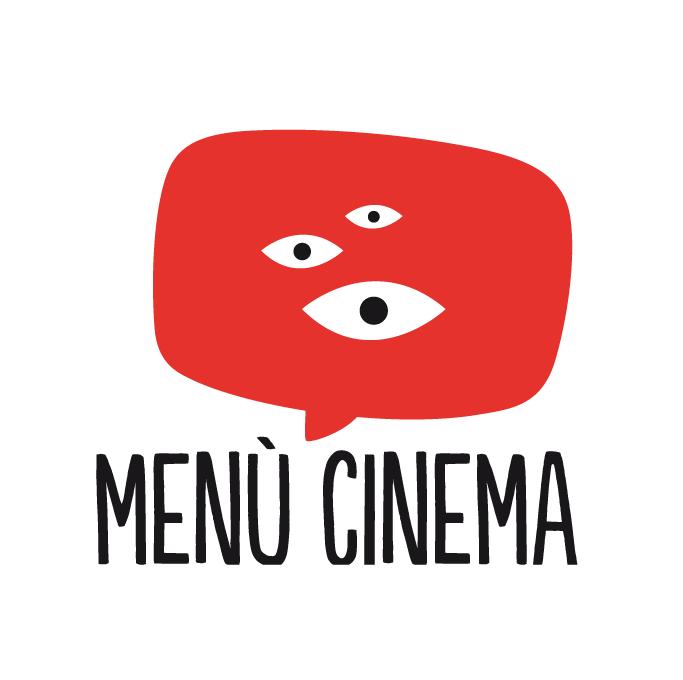 menucinema_w