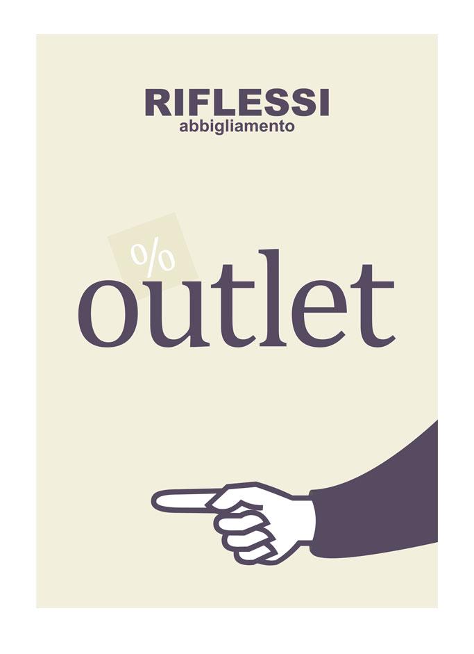 rilfessOut_ind