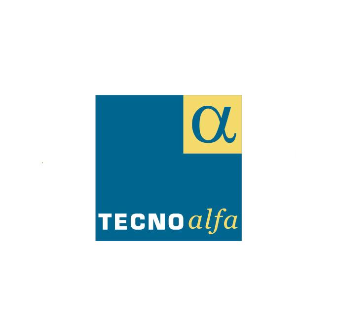 tenoalfa