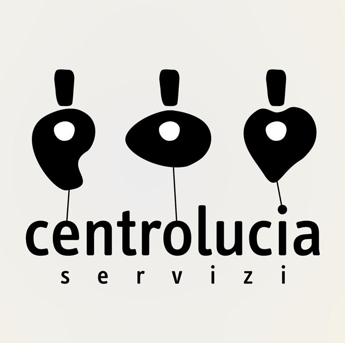 CENTRO LUCIA
