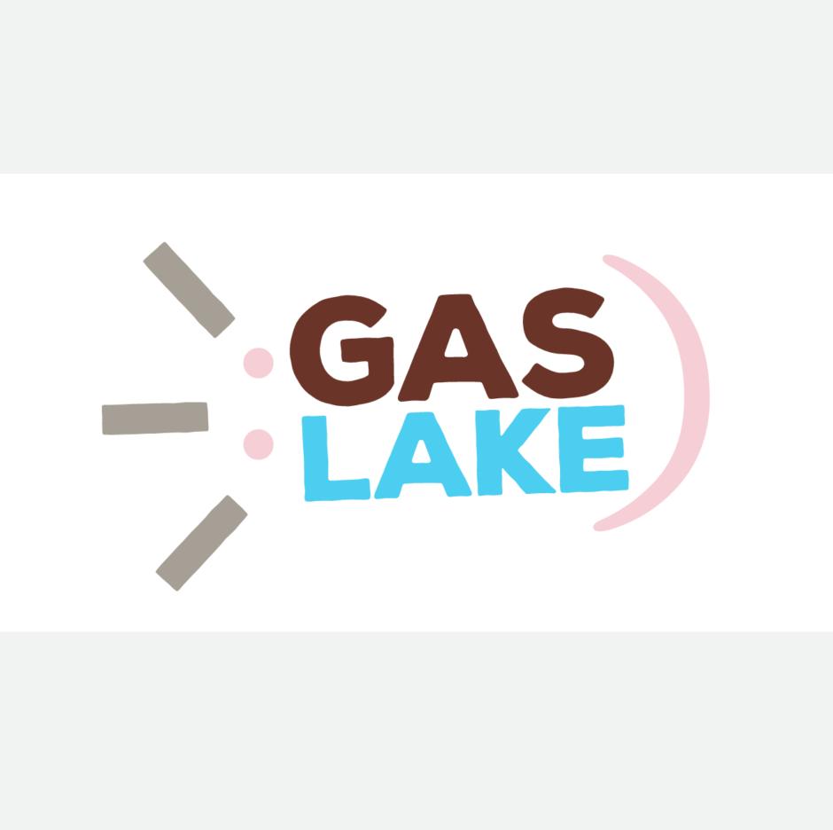 GAS LAKE