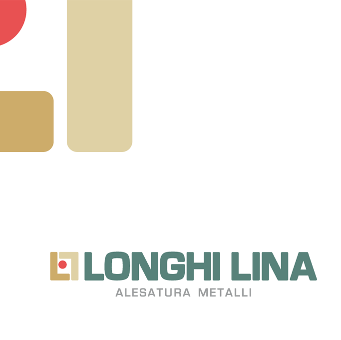 Longhi lina